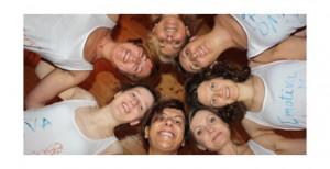 Notizie di Psicologia 14 settembre 2016 Gruppo Crescita Personale