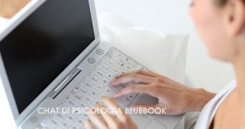Chat di Psicologia Bluebook - Pagine Blu