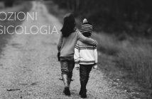 Adozioni e psicologia