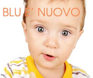 Pagine Blu. Nuovo Elenco Psicologi Psicoterapeuti