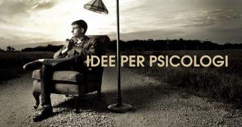 Web Marketing Per Psicologi. Seo e Personal Branding