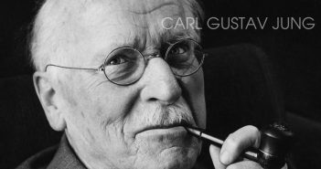 Carl Gustav Jung. Psicologia analitica e Gestalt