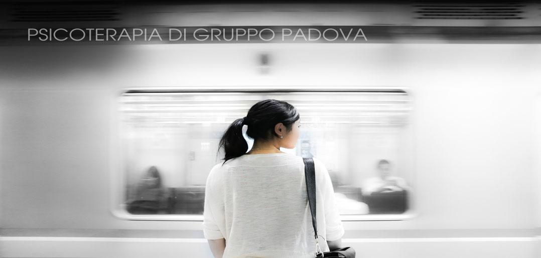 incontri donna parma chat italia adulti