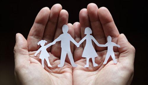 Convegno relazioni terapiche e psicoterapia