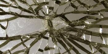 Giornate sul Trauma: modelli clinici a confronto