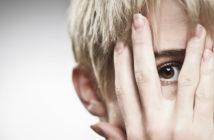 10 consigli per vincere la paura