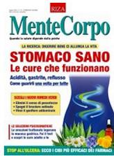 Convenzioni Pagine Blu. MenteCorpo