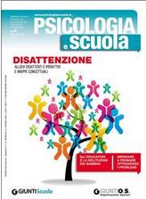 Convenzioni Pagine Blu. Psicologia e Scuola