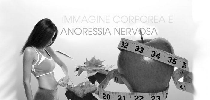 Anoressia nervosa e immagine corporea