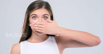 Disturbi del linguaggio: la balbuzie