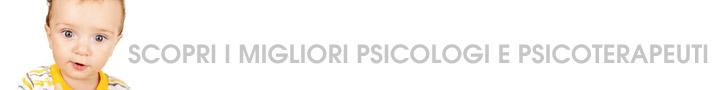 Scopri qui i migliori psicologi e i migliori psicoterapeuti