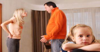 Conflitti familiari e mediazione familiare
