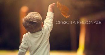 Corsi di Crescita Personale Padova