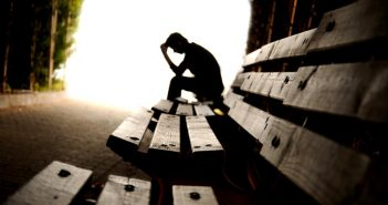 Riflettendo sulla depressione