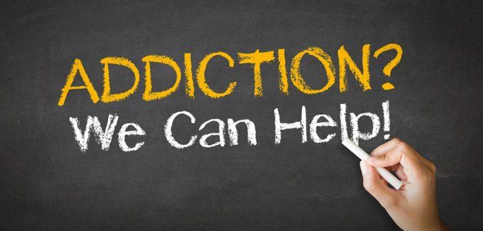 Psicologia delle dipendenze