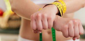 Disturbi Comportamento Alimentare (DCA)