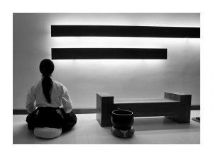 Corsi di Meditazione per Psicologi