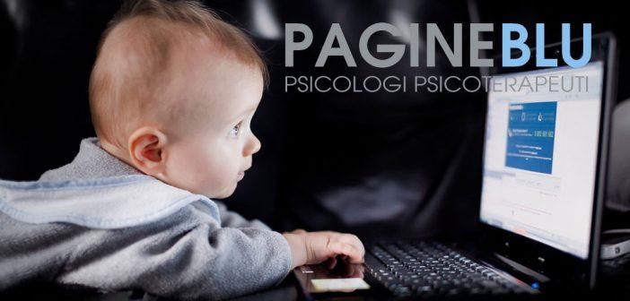 Pubblicità per psicologi