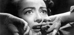 Psicologia della paura