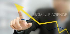 Psicologia aziendale e risorse umane