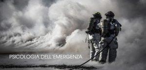 Psicologia dell'emergenza