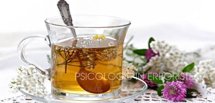 Psicologo in erboristeria Padova