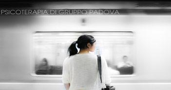 Psicoterapia di gruppo Padova