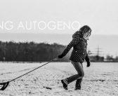 Corsi training autogeno Padova