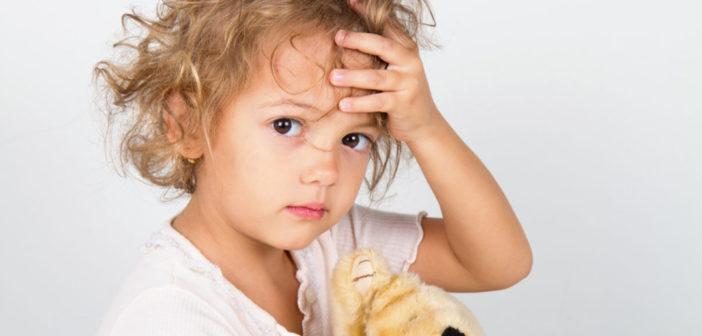 Abuso sessuale sui minori