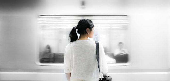 La Dissociazione: Difesa o (Re)azione?