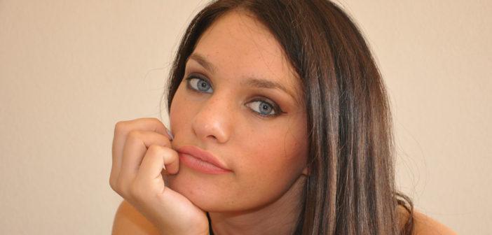 Test espressioni facciali. Pagine Blu Psicologi Psicoterapeuti