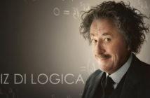 Quiz di logica, test di logica, giochi di logica