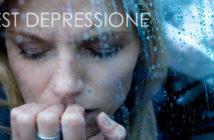 Test depressione. Pensi di essere depresso? Fai il test