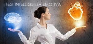 Test intelligenza emotiva