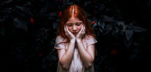 Depressione e Tristezza