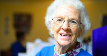 Corporeità e invecchiamento