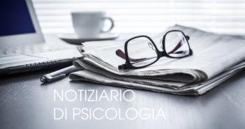 Pubblicità eventi di Psicologia. Notiziario di Psicologia Psicoblu News