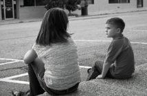 Significato dell'empatia: superpotere o eccessiva sensibilità Pagine Blu